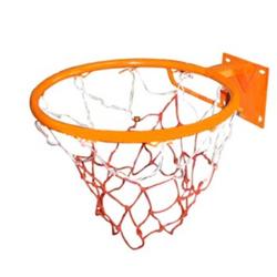 Lưới bóng rổ - 47cm