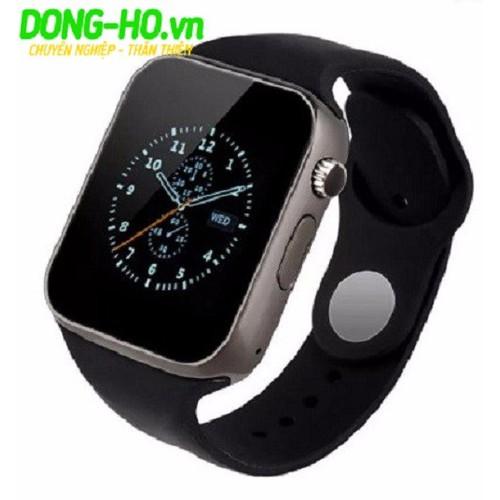 Đồng hồ thông minh cho bé trai - 5204052 , 8583189 , 15_8583189 , 249000 , Dong-ho-thong-minh-cho-be-trai-15_8583189 , sendo.vn , Đồng hồ thông minh cho bé trai
