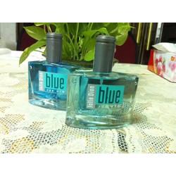 Nước Hoa Blue Avon For Her - For Him