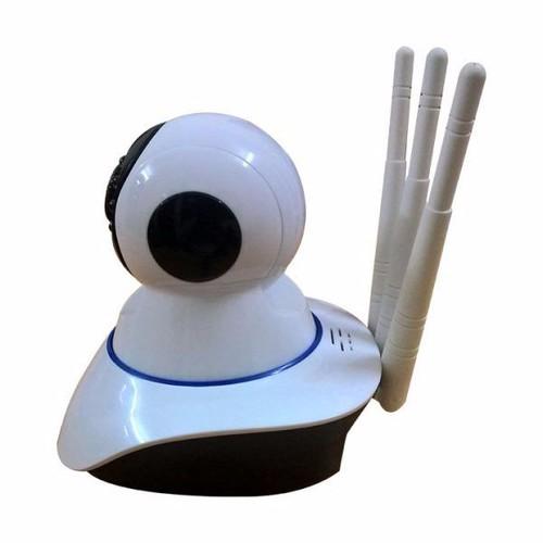 Camera HD 3 râu ip wifi không dây YooSee IPC-Z063H - 5672704 , 9587889 , 15_9587889 , 580000 , Camera-HD-3-rau-ip-wifi-khong-day-YooSee-IPC-Z063H-15_9587889 , sendo.vn , Camera HD 3 râu ip wifi không dây YooSee IPC-Z063H