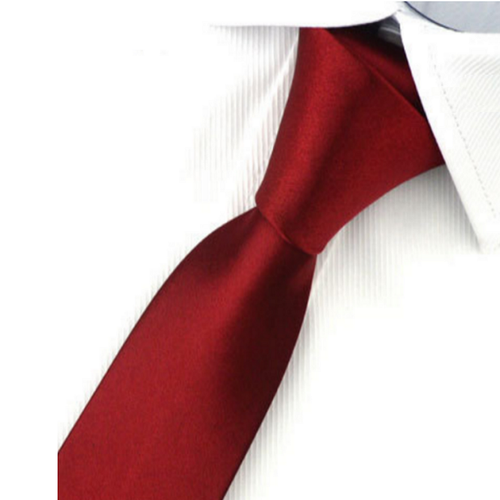 Cà vạt nam bản nhỏ hq 206252 4 đỏ - 18941664 , 8583398 , 15_8583398 , 93000 , Ca-vat-nam-ban-nho-hq-206252-4-do-15_8583398 , sendo.vn , Cà vạt nam bản nhỏ hq 206252 4 đỏ