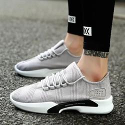 Giày Nam Sneaker phong cách
