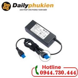 Adapter máy in HP Officejet Pro 8000 8500