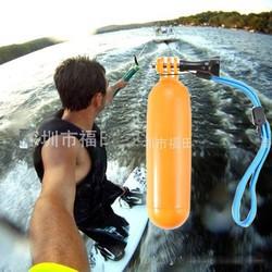 Gậy quay phim dưới nước Gopro SJcam Eken H9