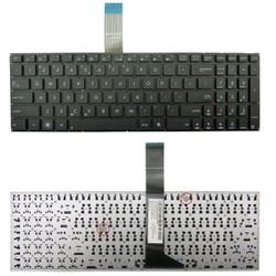 Bàn phím laptop Asus X501 X501A X501U