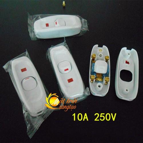 Công tắc quả nhót có đèn báo trạng thái - 5210796 , 8596831 , 15_8596831 , 30000 , Cong-tac-qua-nhot-co-den-bao-trang-thai-15_8596831 , sendo.vn , Công tắc quả nhót có đèn báo trạng thái