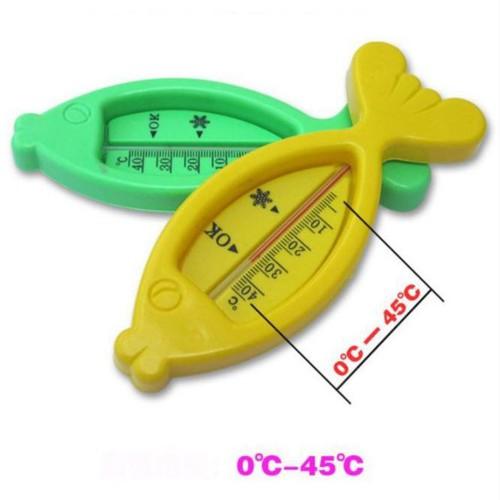 02 Nhiệt kế đo nhiệt độ nước tắm hình cá - 5210949 , 8597450 , 15_8597450 , 18000 , 02-Nhiet-ke-do-nhiet-do-nuoc-tam-hinh-ca-15_8597450 , sendo.vn , 02 Nhiệt kế đo nhiệt độ nước tắm hình cá