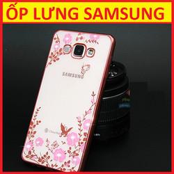 ỐP LƯNG SAMSUNG J3
