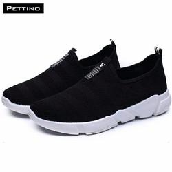 Giày Lười Nam Dáng Thể Thao Pettino GL20