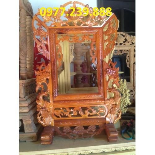 Khung ảnh thờ - 4979094 , 8598441 , 15_8598441 , 899000 , Khung-anh-tho-15_8598441 , sendo.vn , Khung ảnh thờ