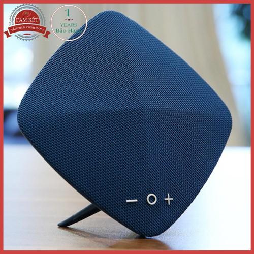 Loa Bluetooth Cao Cấp  Rock space RAU0580