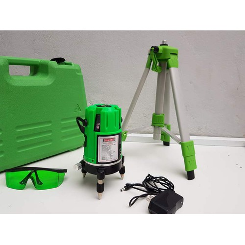 Máy cân mực laser 5 tia xanh Fervor - 5656435 , 9556341 , 15_9556341 , 1650000 , May-can-muc-laser-5-tia-xanh-Fervor-15_9556341 , sendo.vn , Máy cân mực laser 5 tia xanh Fervor