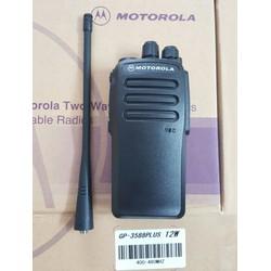 Máy bộ đàm Motorola GP-3588Plus