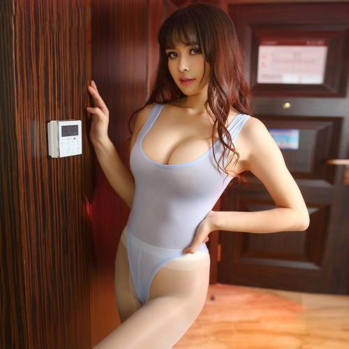 Váy ngủ body liền ôm sát mỏng manh - 10564267 , 8596435 , 15_8596435 , 170000 , Vay-ngu-body-lien-om-sat-mong-manh-15_8596435 , sendo.vn , Váy ngủ body liền ôm sát mỏng manh