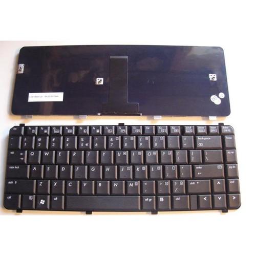 Bàn phím laptop Hp Pavilion DV4 DV4-1000 DV4-2000