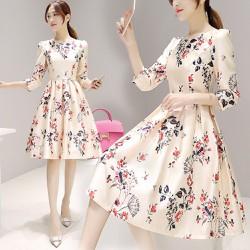 Đầm thời trang nữ , sang trọng quý phái 108