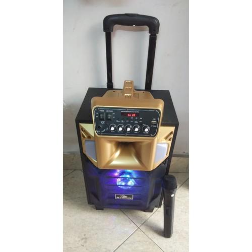 Loa kéo M800 âm thanh cực đỉnh - 5210068 , 8595841 , 15_8595841 , 1350000 , Loa-keo-M800-am-thanh-cuc-dinh-15_8595841 , sendo.vn , Loa kéo M800 âm thanh cực đỉnh