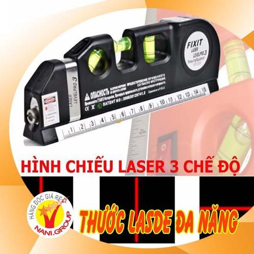 Thước Nivo laser đa năng, Cân mực laser, thước đo, thước kéo, nivo - 8520018 , 17876966 , 15_17876966 , 189000 , Thuoc-Nivo-laser-da-nang-Can-muc-laser-thuoc-do-thuoc-keo-nivo-15_17876966 , sendo.vn , Thước Nivo laser đa năng, Cân mực laser, thước đo, thước kéo, nivo
