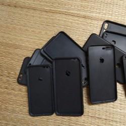 Ốp Lưng Điện Thoại iphone7