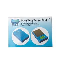 cân tiểu ly MH331 loại 300x0.01kg