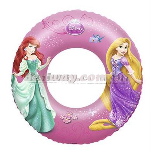 Vòng bơi Bestway Princess 56cm Bestway