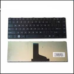 Bàn Phím Laptop Toshiba Satellite L800 L840 L845 L830