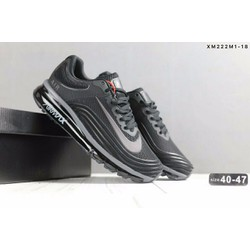 Giày thể thao nam Nike Air Max. Mã số SN1514