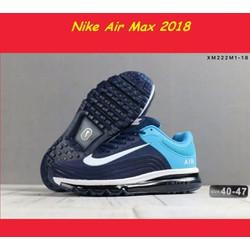 Giày thể thao nam Nike Air Max. Mã số SN1512