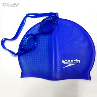 Mũ bơi Sp Cao Cấp - RL407L thumbnail