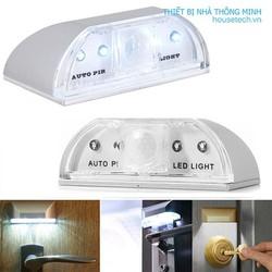 Đèn gắn tủ quần áo tự động L0403