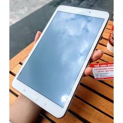 Máy tính bảng Samsung.Galaxy tab4 8.0 16G có 3G+WIFI bản Mỹ T337