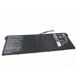 Pin - Battery Asus. ES1-511 - Hàng nhập khẩu