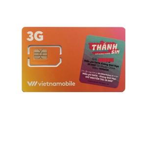 3G Siêu Rẻ