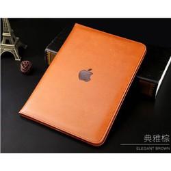 Bao da ipad 2-3-4 chính hãng Shiyu
