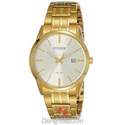 Đồng hồ nam CITIZEN BI5002-57P chính hãng giá tốt nhất