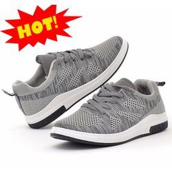 Giày thể thao nam GLK005