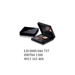 Phấn mắt 4 màu GG Eye Shadow Quad Divine Brown 32076 Oriflame