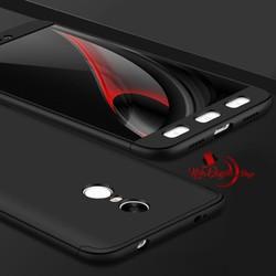 Xiaomi Redmi Note 4X và Redmi Note 4 TGDD ốp lưng bảo vệ 360
