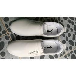 Giày teen nữ FASHION