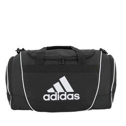Túi xách du lịch Defender II Duffel Bag Black-White