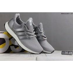 Giày thể thao đôi Adidas Ultra Boost. Mã số SN1511