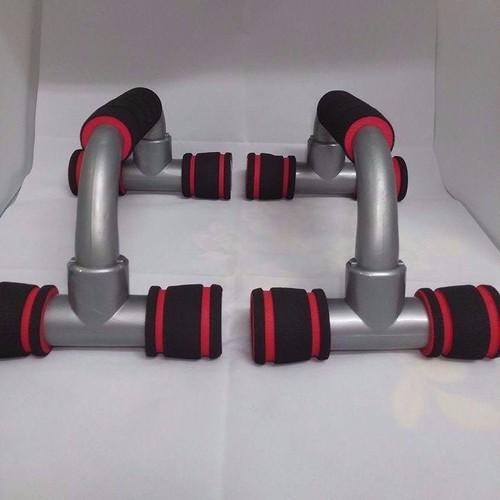 Dụng cụ tập chống đẩy Leikesi LX-996 | Dụng cụ chống đẩy - 5214427 , 8604535 , 15_8604535 , 219000 , Dung-cu-tap-chong-day-Leikesi-LX-996-Dung-cu-chong-day-15_8604535 , sendo.vn , Dụng cụ tập chống đẩy Leikesi LX-996 | Dụng cụ chống đẩy