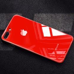 Ốp lưng điện thoại IP 6plus-6s plus-7plus-8plus tráng gương