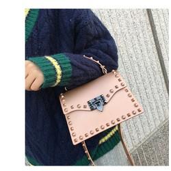 Túi xách nữ thời trang HOT 2018