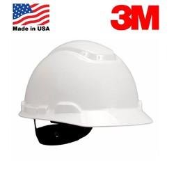 Nón bảo hộ 3M H701R -Made in USA