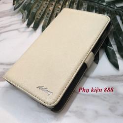 Bao da Samsung Galaxy Note I9220 hiệu Kaiyue