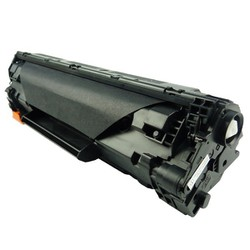 Mực in HP 78A Black LaserJet Toner Cartridge