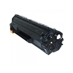 Mực in HP 05A Black LaserJet Toner Cartridge