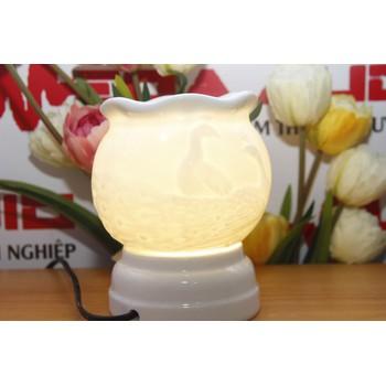 Đèn tinh dầu Bóng cắt - BQ - 0118262