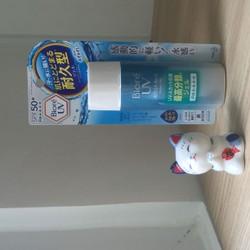Kem chống nắng Biore UV Aqua Rich
